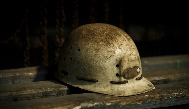 ارتقای ایمنی و بهرهوری در معدن چادرملو