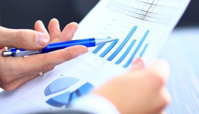 ضرورت تهیه نقشه راه تامین منابع مالی خارجی