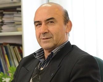 بایدها و نبایدهای استراتژی جذب سرمایه گذاری خارجی - بهرام مسعودی