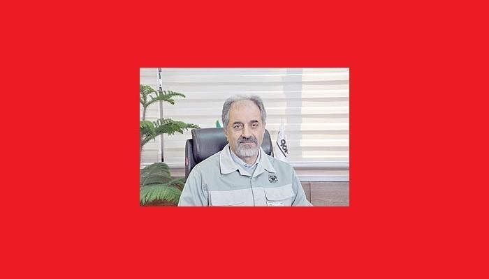 توليد ملی افتخار ملی، از شعار تا عمل | دکتر بهرام سبحانی
