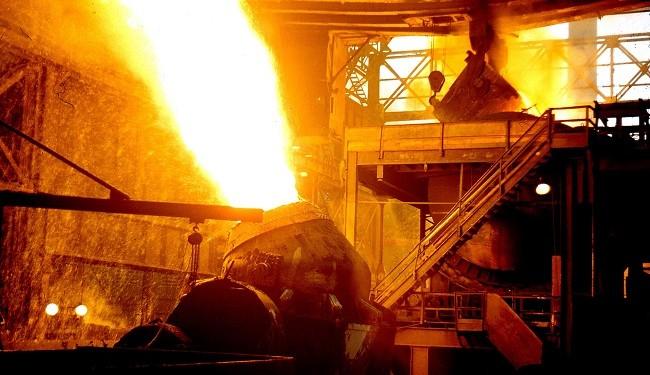راهکارهای خروج از رکود صنعت فولاد کدامند؟