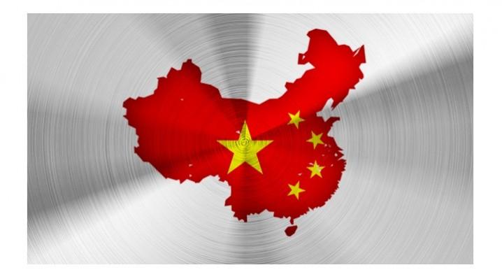 صادرات فولاد چین کاهش خواهد یافت؟