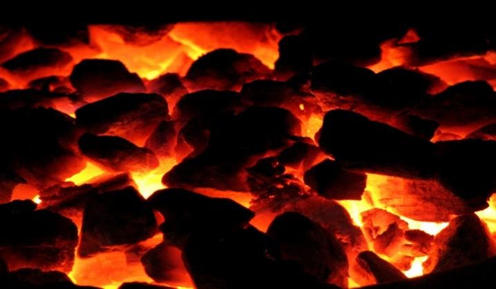 زغالسنگ حرارتی به بسته انرژی کشور افزوده میشود