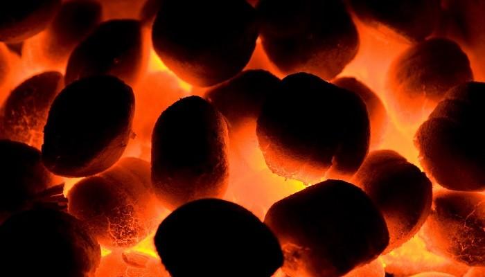 زغالسنگ و آلودگیهای محیطی