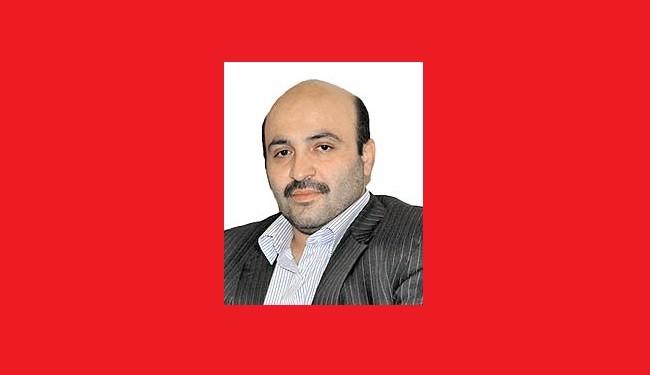 حضور و ماندگاری در بازارهای صادراتی نیازمند نگاه صادرات محور   احمد دنیانور