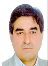 ده اشتباه معدنکاری و چالشهای پیش روی معادن سنگ آهن در ایران - دکتر مرتضی اصانلو