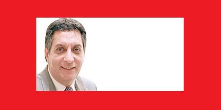 تولید ثروت در معادن فراموش شده است - پروفسور سید کاظم اورعی