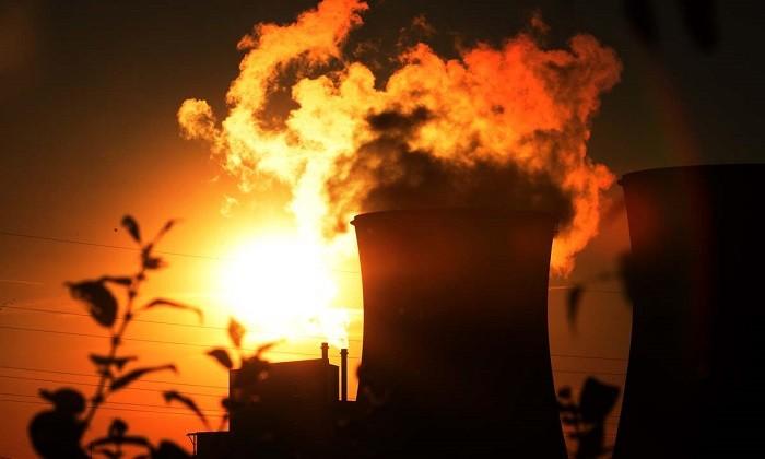 کدام صنایع بیشترین انرژی را میبلعند؟