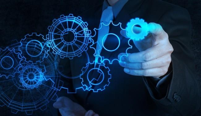 فناوری نانو و فرآوری مواد معدنی