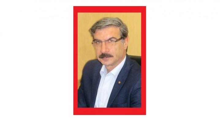 موانع پیش روی سرمایه گذاری در بخش معدن و صنایع معدنی ایران | حسین طالبی