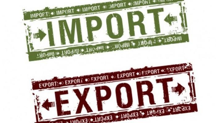دولت قبل با واردات چه برسر تولید کنندگان آورد