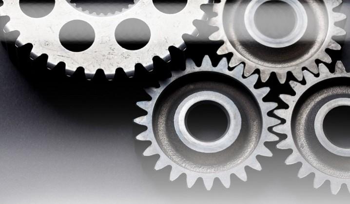 هدف تولید صنعتی برای یک دهه