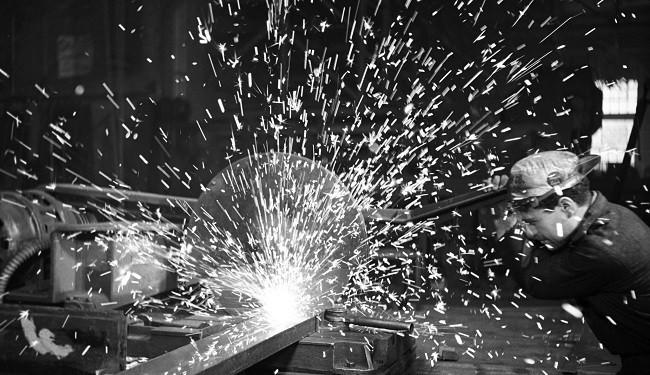 تکمیل زنجیره ارزش فولاد و آهن با ایجاد صندوق مشترک
