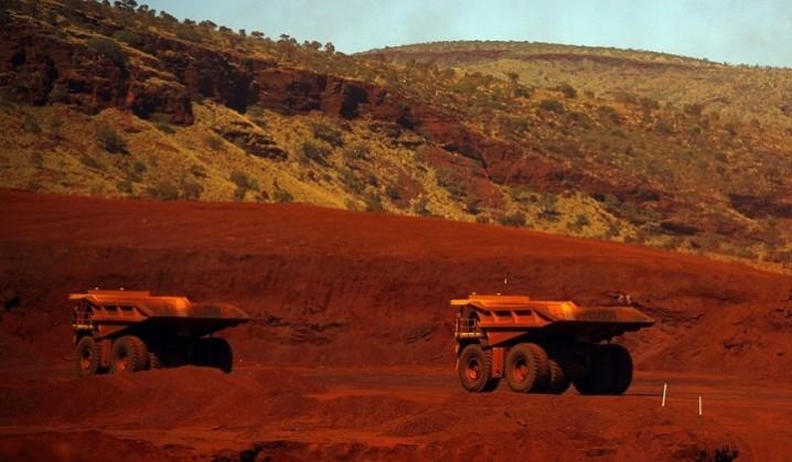 معدنکاران مشوق میخواهند