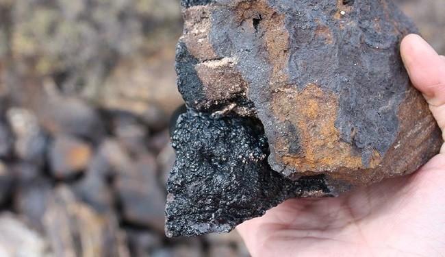 ارسال سنگ آهن از بندر تیانجین چین به فولاد سازی ها از سر گرفته شد