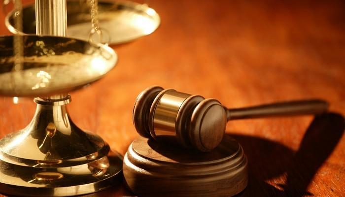 کدام قوانین دست و پای بخش خصوصی را بست؟