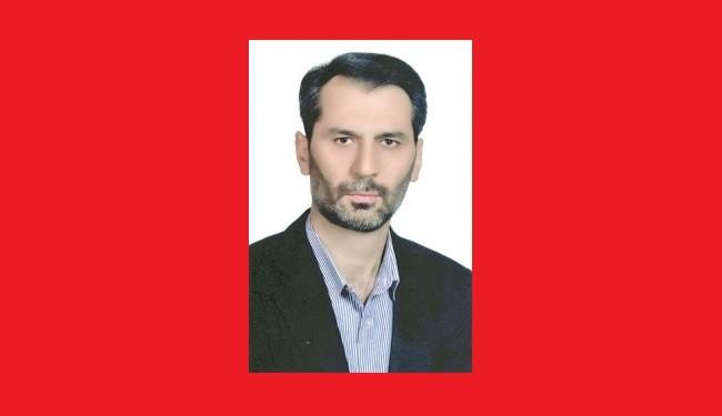 بازاریابی بینالمللی؛ لازمه رشد و توسعه پایدار صنعت فولاد کشور | محمود اکبری