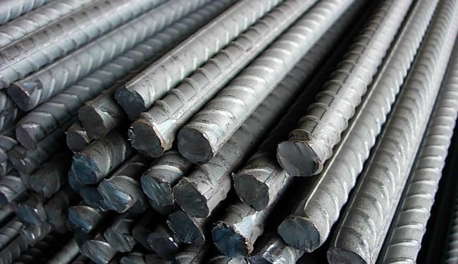 مدیریت ذوب آهن به بازار میلگرد رسید