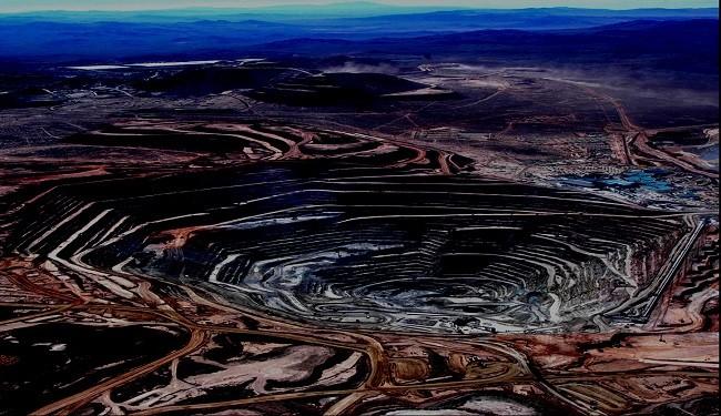 ایران، معدن طلایی جدید برای جهان