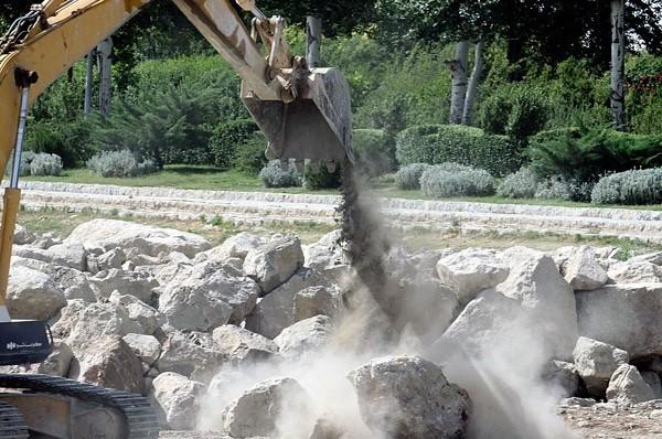 دو سناریو برای قیمت سنگ آهن با حادثه سد برزیل