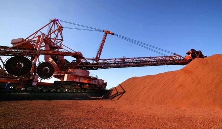 اختصاص هزار میلیارد تومان برای طرحهای نیمهتمام معدنی