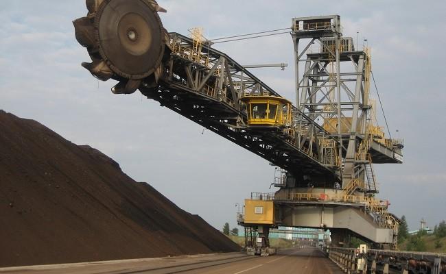 قرداد اتوتک و فولاد خراسان برای احداث کارخانه تولید گندله سنگ آهن