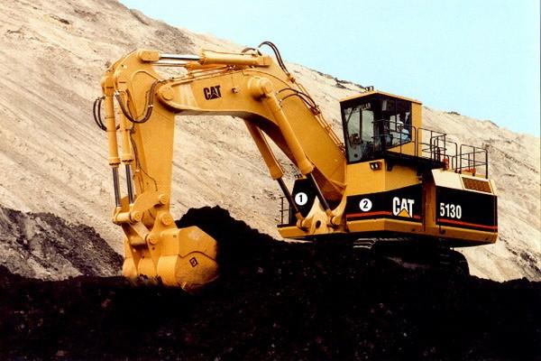 تحول در صنعت سنگآهن کشور