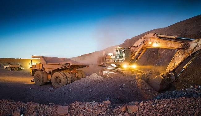 فراموش شدن بخش معدن در برنامه ششم | سعید صمدی
