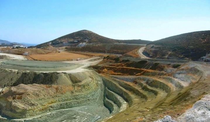 ناصرنیا پدر نظام مهندسی معدن ایران است