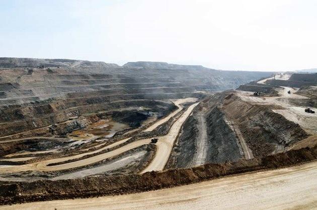 زمستان سخت معدنکاران تکرار میشود؟