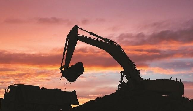 کاهش قیمت جهانی سنگآهن و شوک به معادن