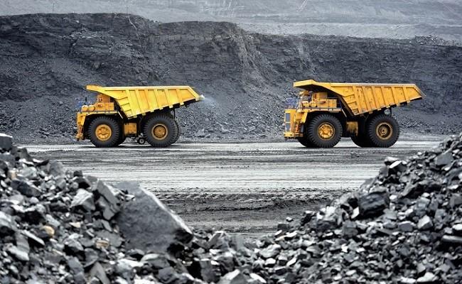 چشمانداز سنگآهن در سال 95 | مرتضی علیاکبری