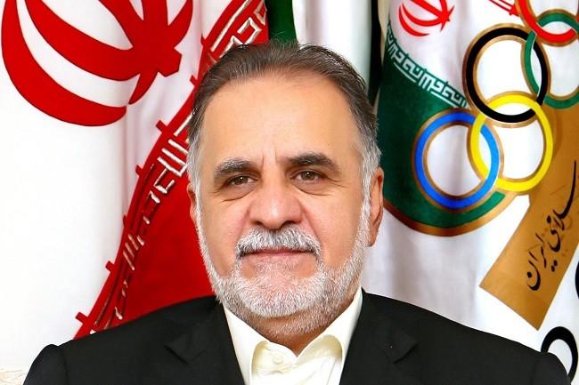 انتصاب نماینده شرکت ملی فولاد در هیات مدیره شرکت معدنی و صنایع معدنی کردستان
