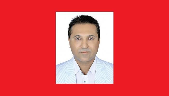 ارجحیت مصرف آب برای صنعت یا کشاورزی | محسن محمدی