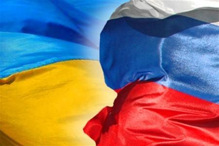 تاثیر جنگ و تحریم ها بر صادرات فولاد اکراین و روسیه | متال بولتن