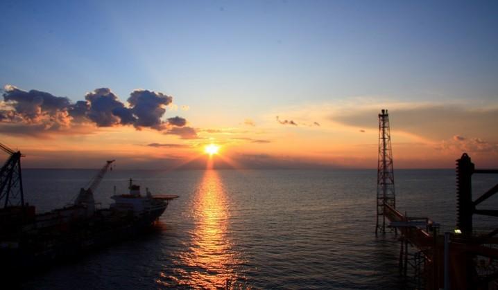 جذب میلیاردها دلار سرمایه در منطقه ویژه اقتصادی خلیج فارس در دولت یازدهم