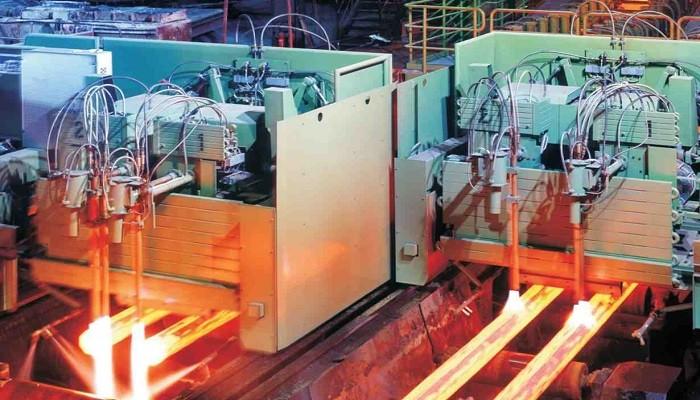 تلاش فولاد سازان بزرگ برای رقابت در بازارهای جهانی