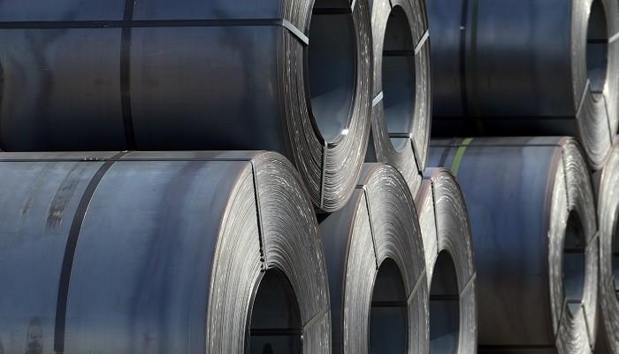 رشد 13 درصدی تولید فولاد خام بخش خصوصی