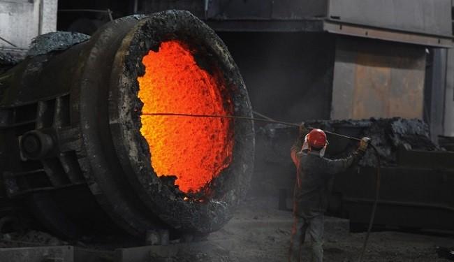 رکود تقاضا و انتظار برای کاهش دوباره قیمت فولاد