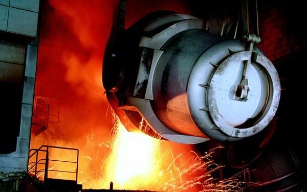 زنجیره تولید فولاد نیازمند تعادل و هماهنگی