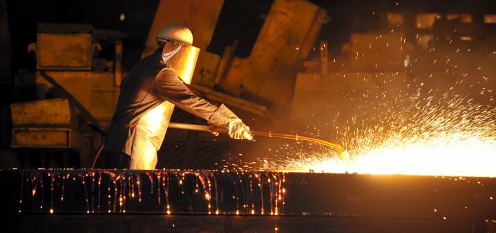اشتهای روز افزون بازار هند برای انواع فلزات - متال بولتن