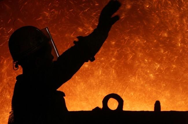 دلیل وزارت صنعت برای حمایت جدی از صنعت فولاد