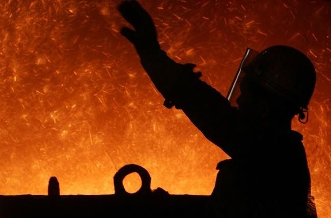 فرصتها و تهدیدهای توافق هستهای برای فولادیها