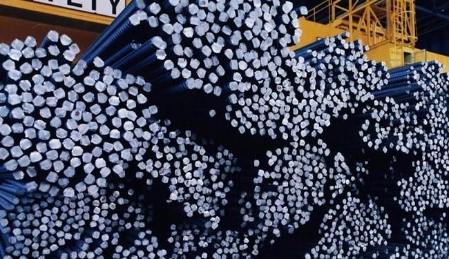 بازنگری در اجرای طرحهای فولادی سالهای گذشته