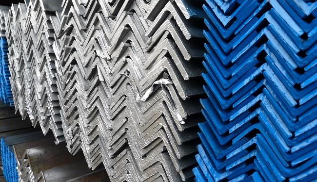 نگرانی از واردات محصولات فولادی پس از لغو تحریم