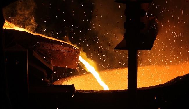 ابلاغیه وزیر صنعت درخصوص قیمت گندله و آهن اسفنجی پشتوانه دو سال بررسی کارشناسی است