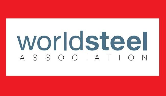 گزارش صنعت فولاد چین | انجمن جهانی فولاد
