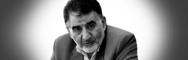 الزامات توسعه معادن در ایران | یحیی آل اسحاق