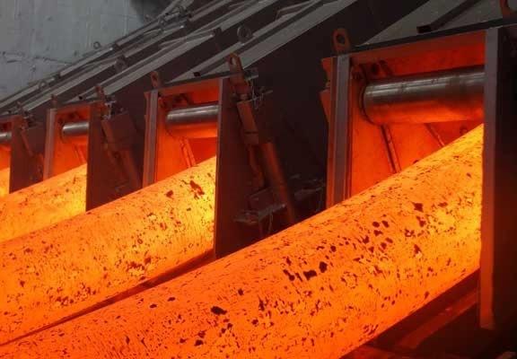 تاملی بر صنعت فولاد کشور | محمود اسلامیان