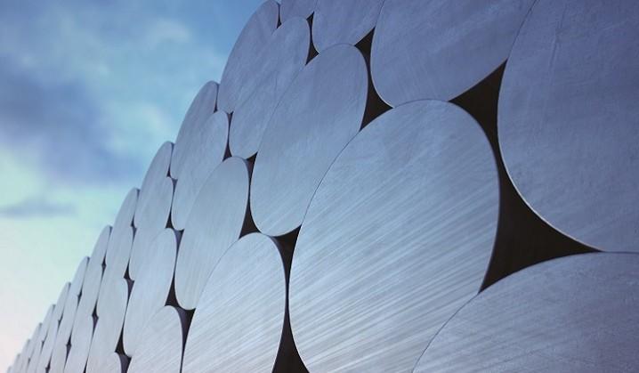 بررسی افزایش قیمت شمش آلومینیوم در ستاد تنظیم بازار